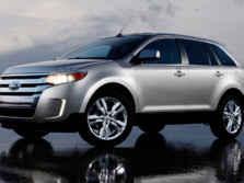 2014-Ford-Edge-Front-Quarter-2-1500x1000.jpg