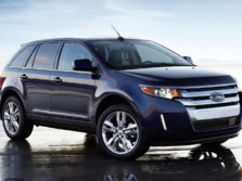 2014-Ford-Edge-Front-Quarter-3-1500x1000.jpg