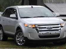 2014-Ford-Edge-Front-Quarter-4-1500x1000.jpg