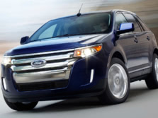 2014-Ford-Edge-Front-Quarter-5-1500x1000.jpg