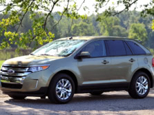 2014-Ford-Edge-Front-Quarter-6-1500x1000.jpg