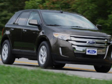 2014-Ford-Edge-Front-Quarter-7-1500x1000.jpg