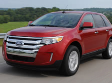 2014-Ford-Edge-Front-Quarter-8-1500x1000.jpg