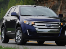 2014-Ford-Edge-Front-Quarter-9-1500x1000.jpg