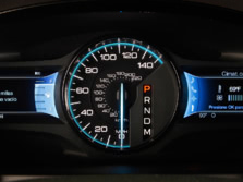 2014-Ford-Edge-Instrument-Panel-10-1500x1000.jpg