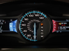 2014-Ford-Edge-Instrument-Panel-1500x1000.jpg