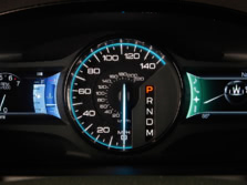 2014-Ford-Edge-Instrument-Panel-2-1500x1000.jpg
