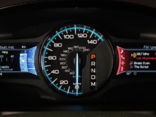 2014-Ford-Edge-Instrument-Panel-3-1500x1000.jpg
