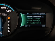 2014-Ford-Edge-Instrument-Panel-6-1500x1000.jpg