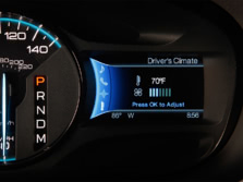 2014-Ford-Edge-Instrument-Panel-7-1500x1000.jpg