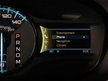 2014-Ford-Edge-Instrument-Panel-9-1500x1000.jpg