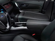 2014-Ford-Edge-Interior-1500x1000.jpg