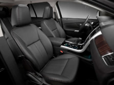 2014-Ford-Edge-Interior-2-1500x1000.jpg