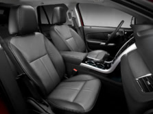 2014-Ford-Edge-Interior-3-1500x1000.jpg