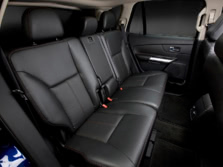 2014-Ford-Edge-Rear-Interior-1500x1000.jpg
