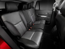 2014-Ford-Edge-Rear-Interior-2-1500x1000.jpg