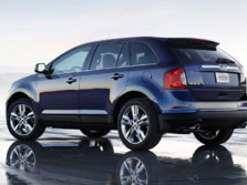 2014-Ford-Edge-Rear-Quarter-1500x1000.jpg