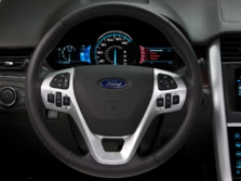 2014-Ford-Edge-Steering-Wheel-1500x1000.jpg