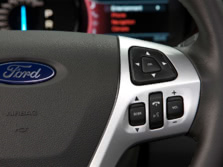 2014-Ford-Edge-Steering-Wheel-Detail-1500x1000.jpg