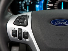 2014-Ford-Edge-Steering-Wheel-Detail-2-1500x1000.jpg