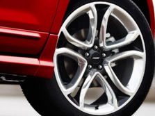 2014-Ford-Edge-Wheels-1500x1000.jpg
