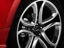 2014-Ford-Edge-Wheels-2-1500x1000.jpg