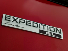 2014-Ford-Expedition-Badge-1500x1000.jpg