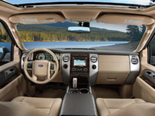 2014-Ford-Expedition-Dash-1500x1000.jpg