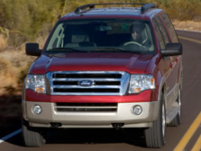 2014-Ford-Expedition-Front-1500x1000.jpg