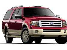 2014-Ford-Expedition-Front-Quarter-3-1500x1000.jpg