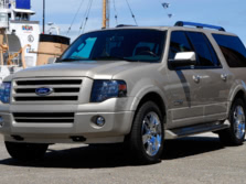 2014-Ford-Expedition-Front-Quarter-4-1500x1000.jpg