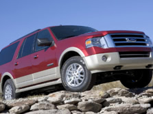 2014-Ford-Expedition-Front-Quarter-5-1500x1000.jpg