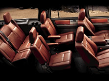 2014-Ford-Expedition-Rear-Interior-1500x1000.jpg