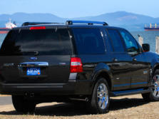2014-Ford-Expedition-Rear-Quarter-1500x1000.jpg