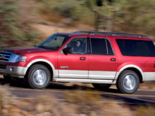 2014-Ford-Expedition-Side-2-1500x1000.jpg