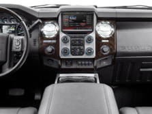 2014-Ford-F-250-Center-Console-1500x1000.jpg