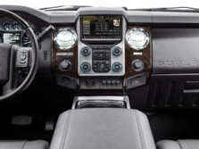 2014-Ford-F-250-Center-Console-2-1500x1000.jpg