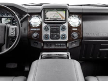 2014-Ford-F-250-Center-Console-3-1500x1000.jpg