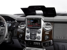 2014-Ford-F-250-Center-Console-4-1500x1000.jpg