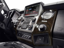 2014-Ford-F-250-Center-Console-5-1500x1000.jpg