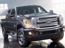 2014-Ford-F-250-Front-Quarter-1500x1000.jpg