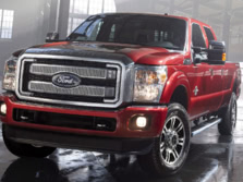 2014-Ford-F-250-Front-Quarter-2-1500x1000.jpg