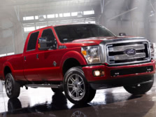 2014-Ford-F-250-Front-Quarter-3-1500x1000.jpg