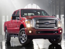 2014-Ford-F-250-Front-Quarter-5-1500x1000.jpg