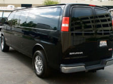2014-GMC-Savana-Rear-Quarter-2-1500x1000.jpg