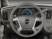 2014-GMC-Savana-Steering-Wheel-1500x1000.jpg