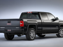 2014-GMC-Sierra-1500-Rear-Quarter-1500x1000.jpg
