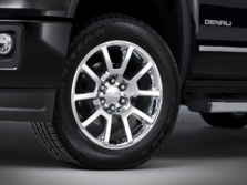 2014-GMC-Sierra-1500-Wheels-1500x1000.jpg