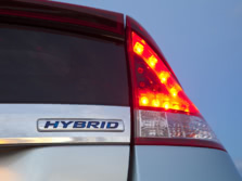 2014-Honda-Insight-Badge-1500x1000.jpg