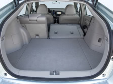 2014-Honda-Insight-Cargo-1500x1000.jpg